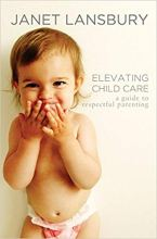 elevating childcare